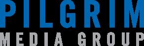 pilgrim studios logo.png