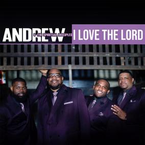 i love the lord.jpg