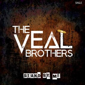 THE VEAL BROTHERS STAND BY ME copy.jpg