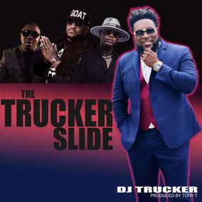 THE TRUCKER SLIDE2.jpg