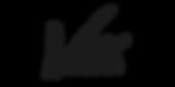 New Vigor Logo BLACK.png