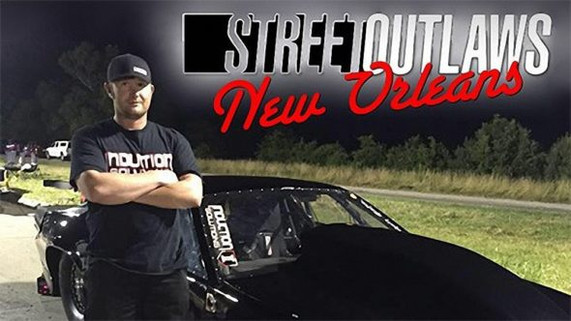 street-outlaws-new-orleans-590x332.jpg