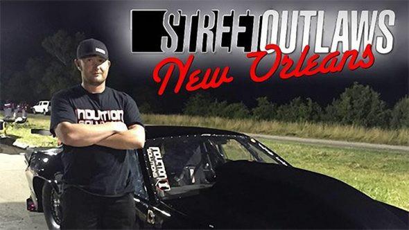 street-outlaws-new-orleans-590x332.jpg