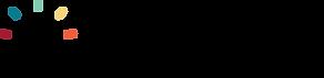MSP-Logo_V2 - Al Zeina-06.png