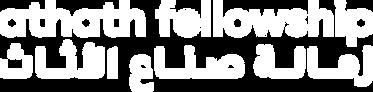 AF_logo_2x.png