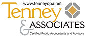 Tenney_logo_color_vf.pdf (Oct 2014).jpg