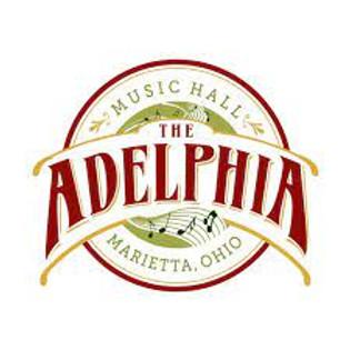 Celebrity Bartending Fundraiser at the Adelphia