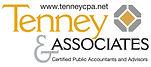 Tenney_logo_color_vf.pdf (Oct 2014).jpg