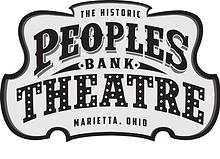 PBT-Logo-Transparent.tif