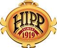 HIPP_logo_FullColor_edited_edited.jpg