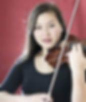 Christina Bouey.jpg