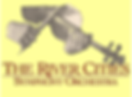 Composite Logo.png