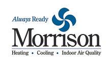 Morrison Logo 4-Color wIth Tagline.jpg