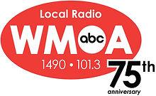 9161_WMOA_Logo_75_Red.jpg
