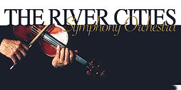 River Cities Symphony Orchestra