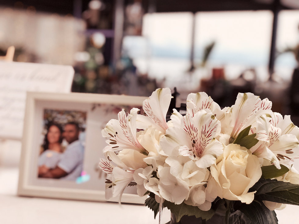 foto boda.JPG
