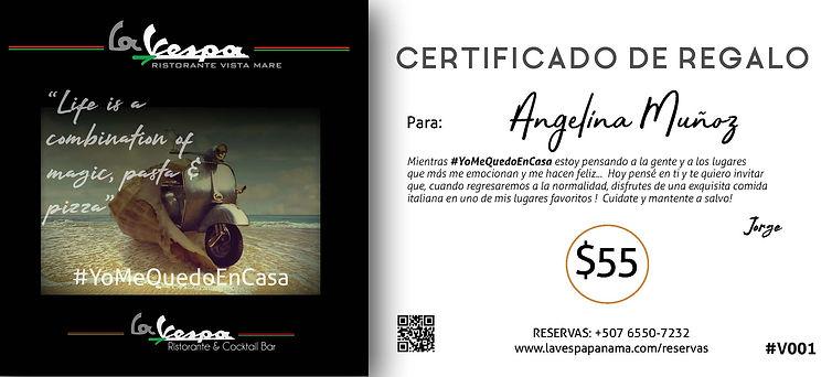 Certificado VESPA yomequedoencasa.jpg