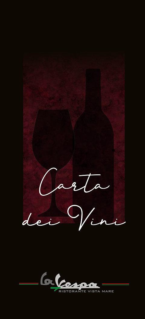 2019 carta vinos VM-1.jpg