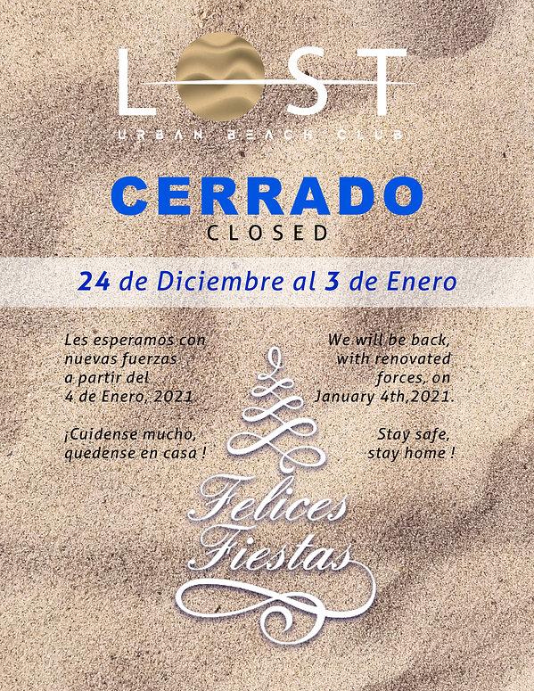 LOST CERRADO.jpg
