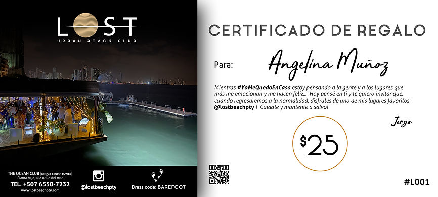 HDCertificado LOST #yomequedoencasa.jpg