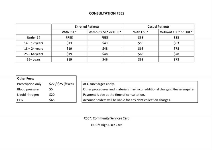 CONSULTATION FEES 2020.jpg