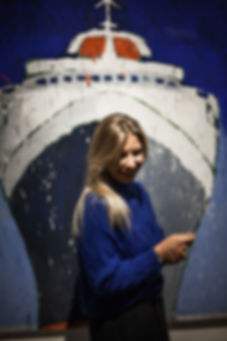 Maja Michalak - pozaramami.com  Poza Ramami - warsztaty historia sztuki ms2.jpg