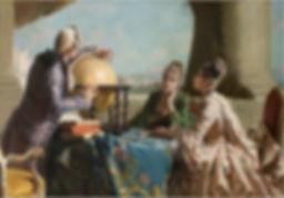 Artgate_Fondazione_Cariplo_-_Pagliano_El