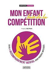 Livre_-_mon_enfant_fait_de_la_compétiti