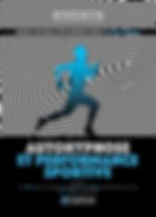 Livre - autohypnose et performance sport