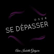 Logo_2_-_Oser_se_Dépasser_avec_IG_A