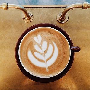 stumptown latte art.jpg