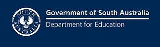 DECS logo.jpg