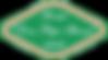 Logo Don Pepe Stivan