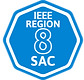 ieee-r8-sac_edited.png