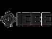 logo-IEEE-BLACK.png