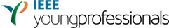 yp-logo-new.png