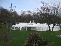 A3 Island marquees (9)[1]