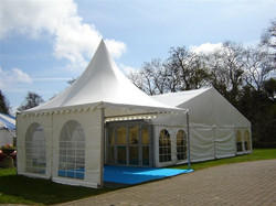 A3 Island marquees (3)[1]