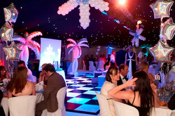 A3 Island marquees (10)[1]
