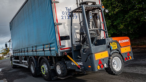 Loadmac rear mount.jpg
