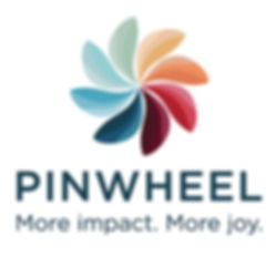 Pinwheel Strategies logo.jpg