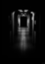 Final Corridor.png