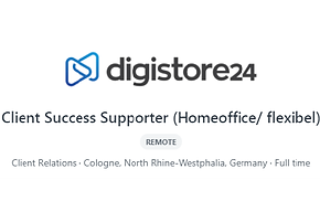 digistore24 job.PNG