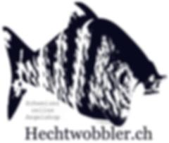 Schweizer Online Angelshop | Hechtwobbler.ch