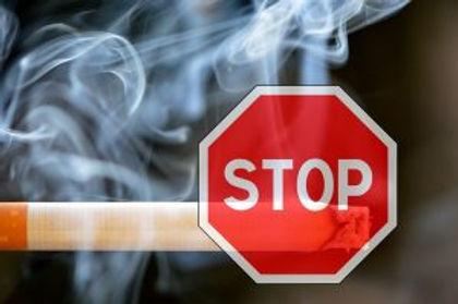 Nichtraucher Gefährten die Pensionskassen! Endlich Rauchfrei LebenEifach-Luege.ch