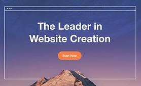 Webseiten Creaiter.PNG