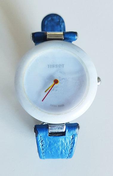 Tissot, Rock-Watch R 150