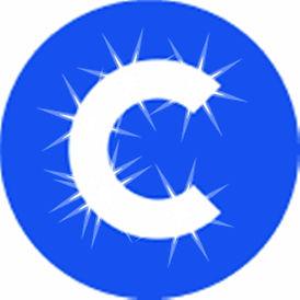 coinbase_logo.jpg