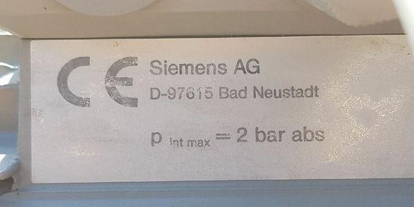 Seitenkanal Gebläse / Verdichter, kaufen bei Eifach-Luege.ch