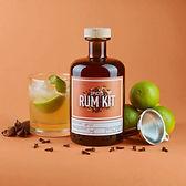 Rum_Aroma_Set_Eifach-Luege.ch.jpg